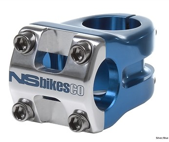 NS Quark Pro Small Stem  55262.jpg
