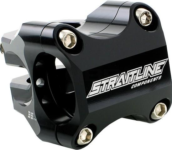 Straitline SSC Stem