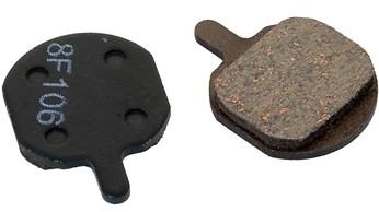 Atomlab Disc Brake Pads  31122.jpg