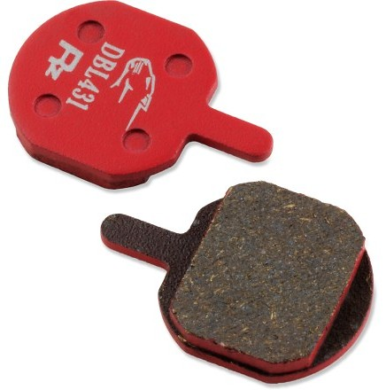 Jagwire Disc Brake Pads For Hayes Brakes  92f7f851-6a01-4d33-81f2-a4f16020ae78.jpg