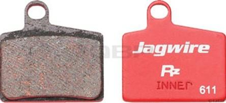 Jagwire Disc Brake Pads Hayes Stroker  BR256D01.jpg
