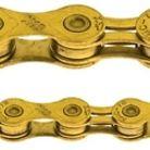KMC X10-L Chain
