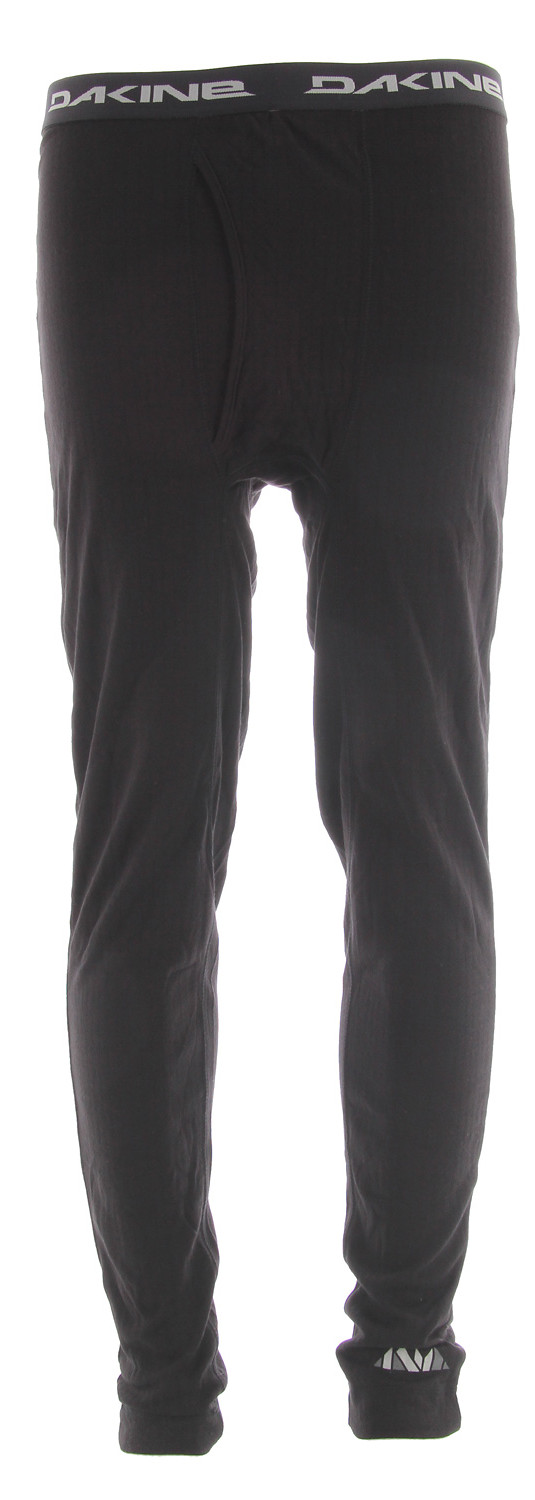dakine-foundation-baselayer-pants-blk-11.jpg