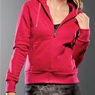 Oakley Out Of Bounds Womens Hoody