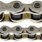 KMC K910 BMX Chain