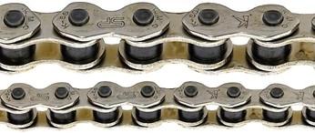 KMC K910 BMX Chain  25430.jpg