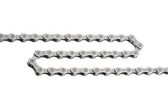 Shimano HG74 Chain 10 Speed  52313.jpg