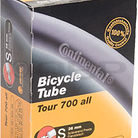 Continental Standard Tube