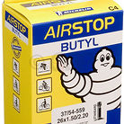 Michelin Airstop Tube