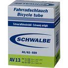 Schwalbe MTB Tube