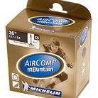 Michelin C5 AirComp Tube