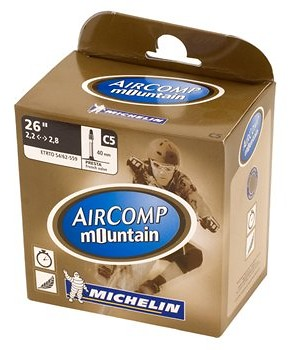 Michelin C5 AirComp Tube  32835.jpg