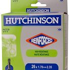 Hutchinson Anti Puncture Reinforced Tube