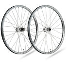 "Easton Havoc 26"" UST Wheelset"