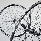Shimano WH-MT15 Wheelset