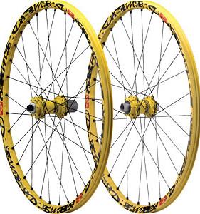 Mavic Deemax Ultimate Wheelset  wh278i00.jpg