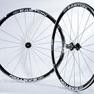 Easton EA50 Wheelset