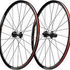 Easton XC One Wheelset