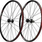 Easton XC Two Wheelset
