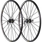 Mavic C29ssmax 29er Disc Wheelset