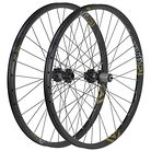 Gravity Wheelset