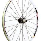 SUNringlé Charger Expert Wheelset
