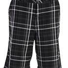 O'Neill Triumph Shorts Black