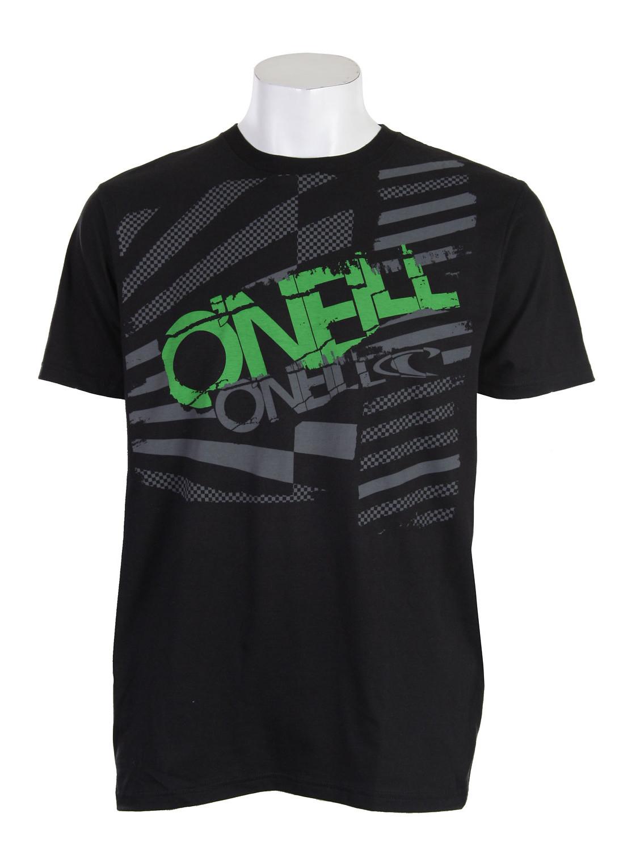 oneil-sonar-t-blk-10.jpg