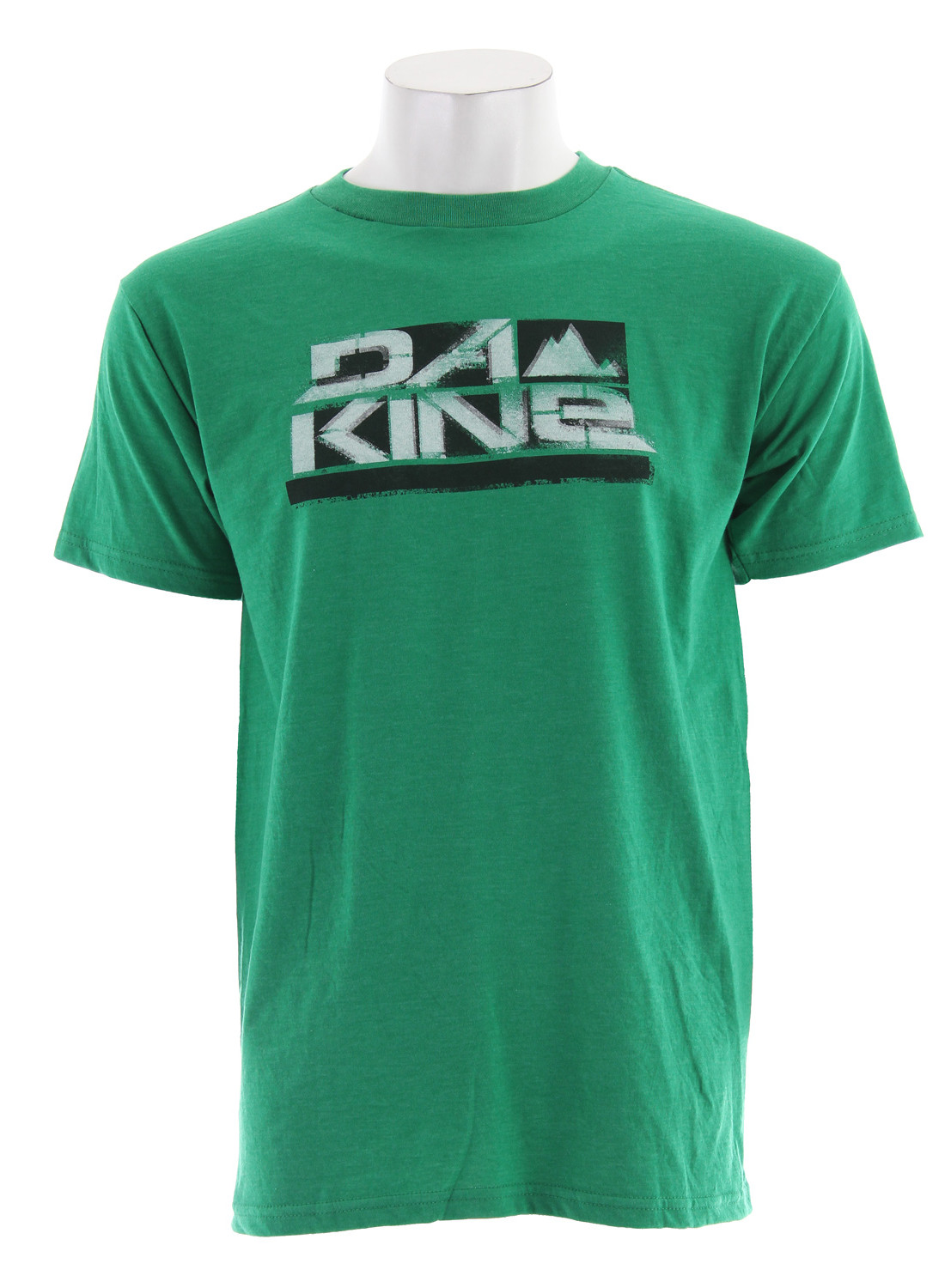 dakine-dither-tee-grn-heather-12.jpg