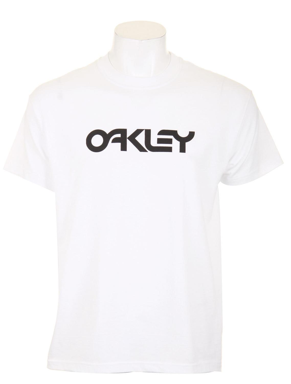 oakley-retro-t-wht-09