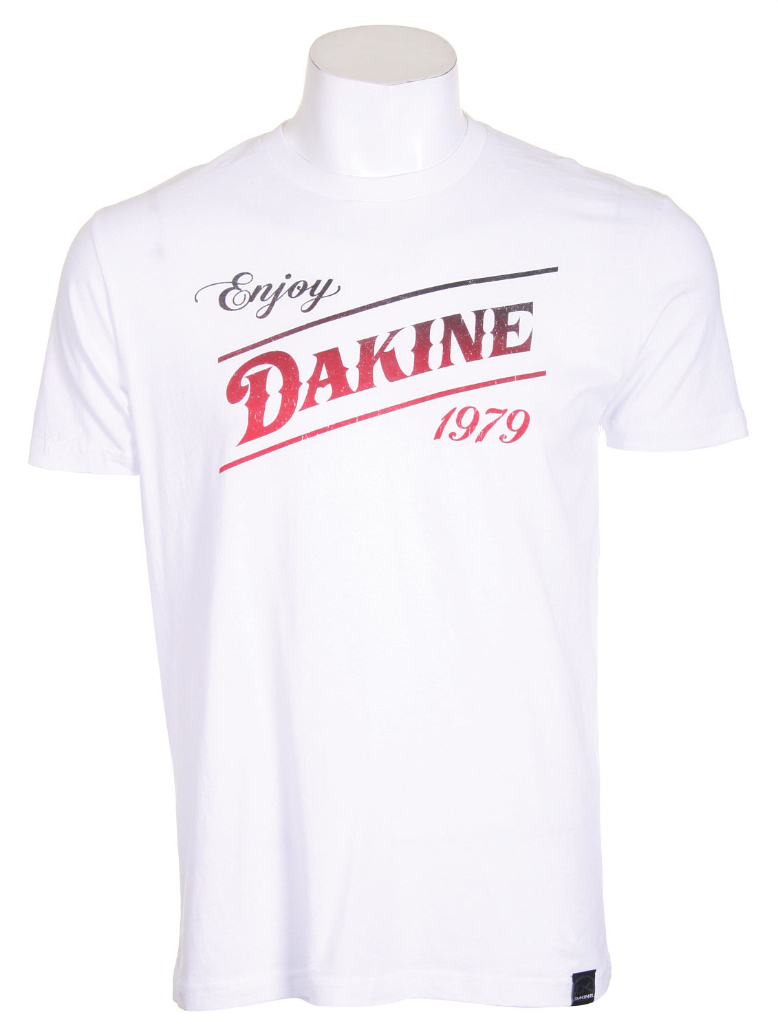 dakine-enjoy-t-wht-07.jpg