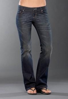Oakley 2.0 Womens Jeans  56930.jpg