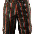 Sombrio Potcho Shorts 2011