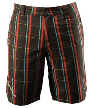 Sombrio Potcho Shorts 2011  62886.jpg