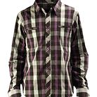 Sombrio Discography Long Sleeve Shirt 2011