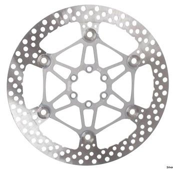 Hope Technology Disc V2 Rotor  16364.jpg
