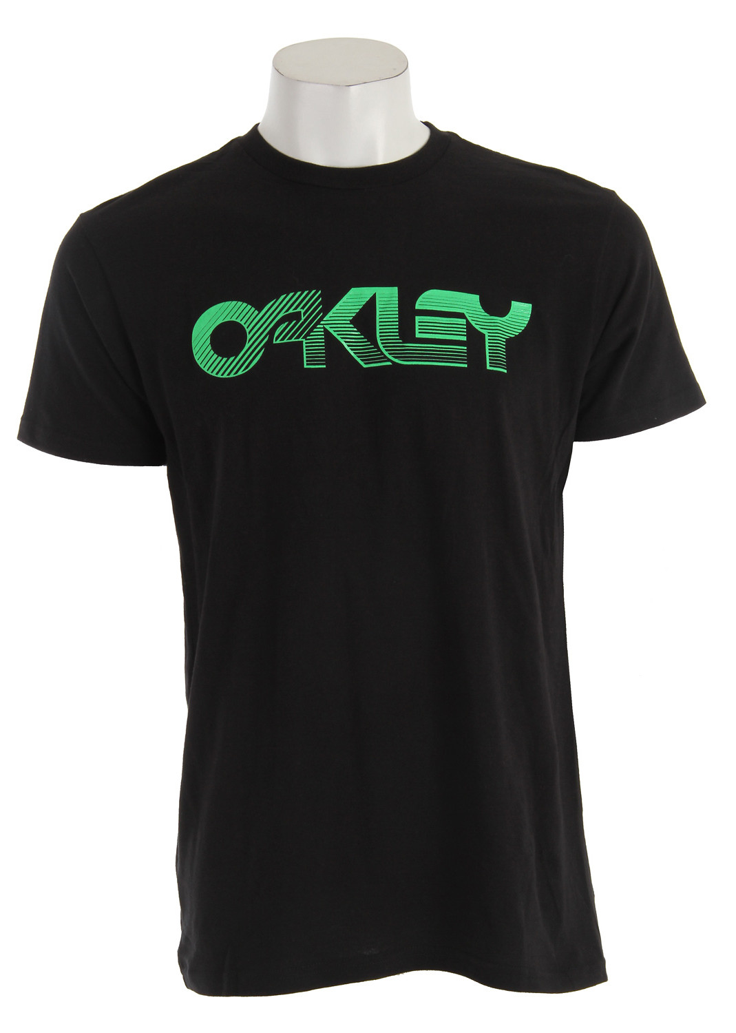 oakley-current-edition-tee-blk-12