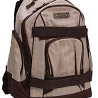 Ogio Plaza Backpack Glenn Plaid