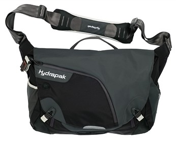 Hydrapak Mission Courier Bag  57589.jpg