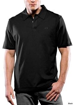 Oakley Dual Polo Shirt Spring/Summer 11  61950.jpg