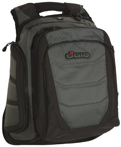 Ogio JJ Thomas Backpack Petrol  ogio-thomas-pack-pet-l.jpg