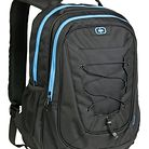 Ogio Shaman Backpack