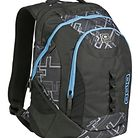 Ogio Privateer Backpack