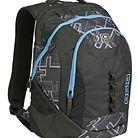 Ogio Privateer Backpack