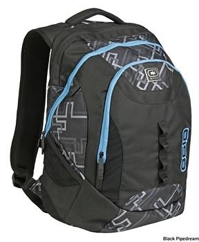 Ogio Privateer Backpack  65409.jpg