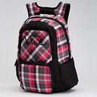 Vans Boxie Backpack