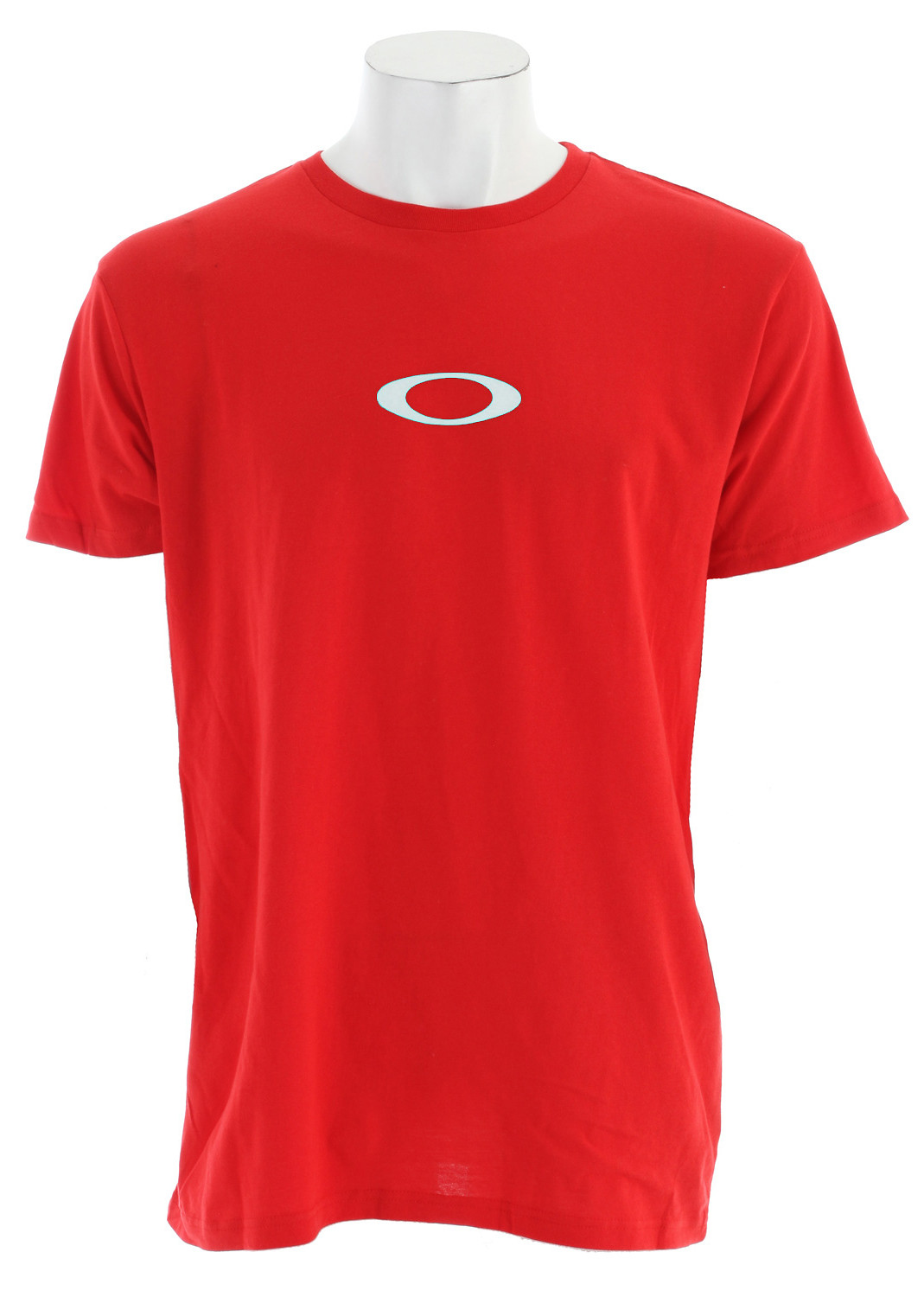 oakley-icon-28-tee-red-line-whtlogo-11