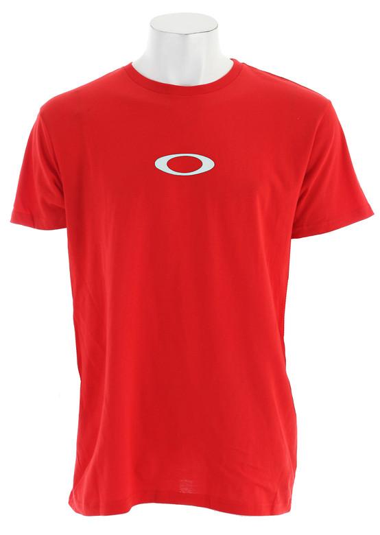 oakley-icon-28-tee-red-line-whtlogo-11