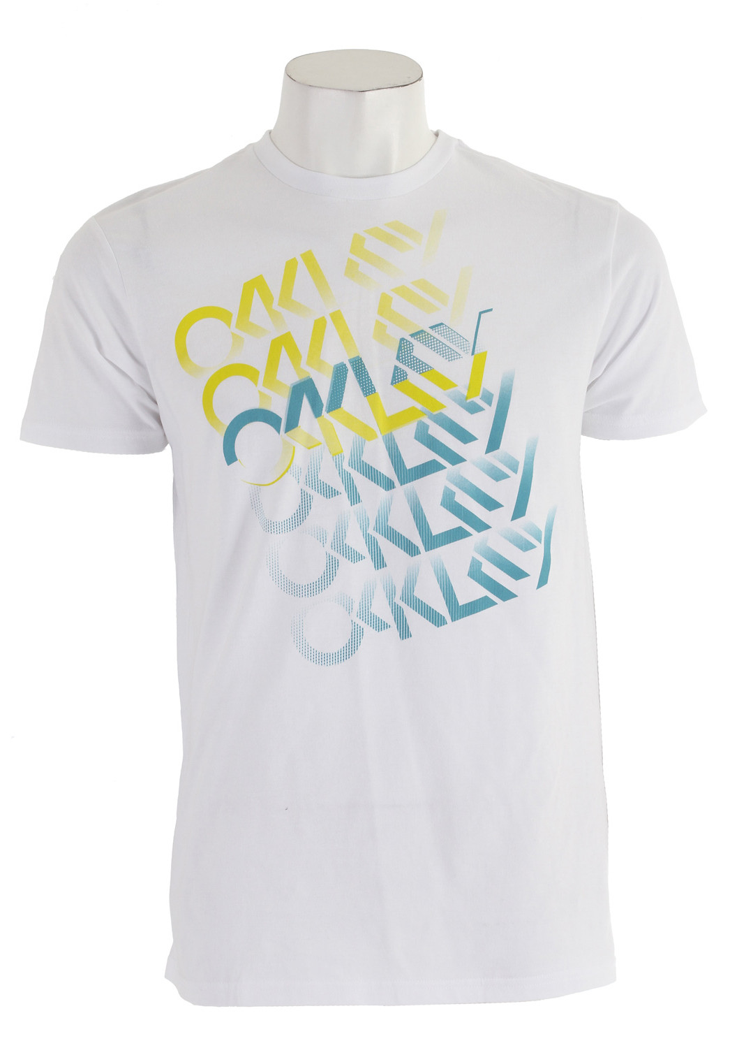 oakley-turbo-charge-tee-wht-11