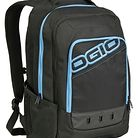 Ogio Drifter Backpack